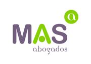 Abogado medio ambiente industrial País Vasco - Moragues & Scade Abogados