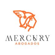 Mercury Abogados SLP