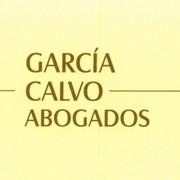 GARCIA CALVO ABOGADOS
