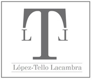 Logotivo-despacho