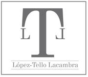 LACAMBRA DESPACHO DE ABOGACÍA SLUP