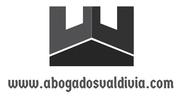 Abogadosvaldivia.com