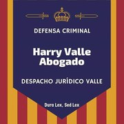 Despacho Jurídico Valle