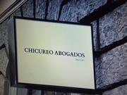 CHICUREO ABOGADOS Ltda.