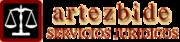 Artezbide