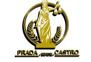Bufete Prada Castro & Asociados