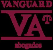 Logo-vanguard-abogados-def