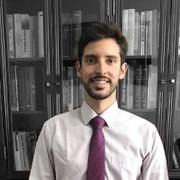 Fabio Castro Forero - Abogado Laboralista y Penalista