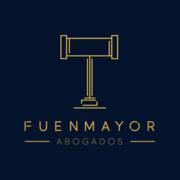 FUENMAYOR ABOGADOS