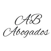 AB Abogados