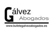 Abogado Tributario Almería Gálvez Abogados