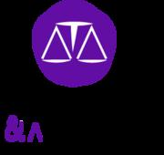 Anerol & Asociados S.A.S.