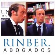 RINBER Abogados