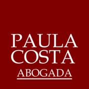 Paula Costa ABOGADA