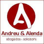 ANDREU ALENDA ABOGADOS SCP