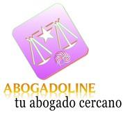 ABOGADOLINE