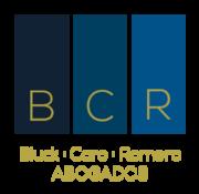 BCR Abogados