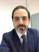Abogado de Empresas Mérida Óscar Mauri Abogados