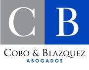 Abogado Urbanismo Marbella Cobo & Blázquez Lawfirm