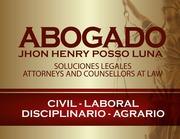 Jhon-posso-abogado-ipiales-soluciones-legales