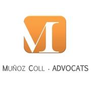 Abogado Laboral Reus MANEL MUÑOZ COLL