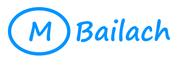 Abogado Extranjería Zaragoza Borja Bailach Ortilles