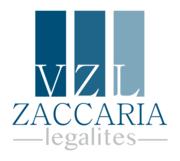 Abogado extranjería Getafe Zaccaria Legalites
