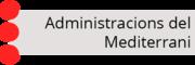 Administració de Finques Reus - Administració del Mediterrani