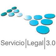 SERVICIO LEGAL 4.0