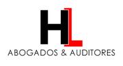 HL Abogados & Auditores SAS