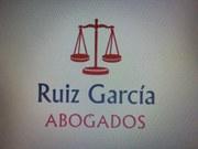 Ruiz García Abogados Penalistas