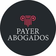 PAYER ABOGADOS