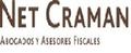 Net Craman Abogados Asociados S.L.