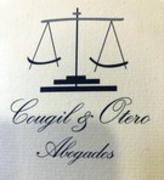 Abogado Civil Ourense MANUELA FERNANDEZ COUGIL
