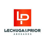 Abogado Herencias Córdoba LECHUGA&PRIOR ABOGADOS