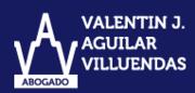 Abogado Despidos Córdoba Valentín Aguilar