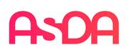 ASDA Detectives