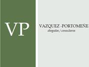 Despacho-vzquez-portomee