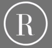 Ramisa Advocats