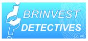 BRINVEST DETECTIVES Y PERITOS