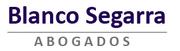 Blanco Segarra Abogados