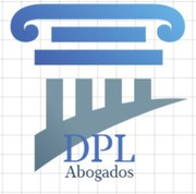 Abogado divorcios Leganes DPL Abogados