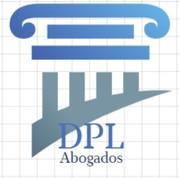 DPL Abogados
