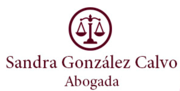 Abogado Reclamaciones Bancarias Granada SANDRA GONZÁLEZ CALVO