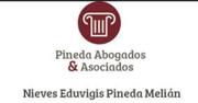 Abogado San Cristóbal de La Laguna PINEDA ABOGADOS & ASOCIADOS