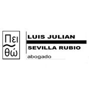 Abogado daños y perjuicios Albacete LUIS JULIAN SEVILLA RUBIO