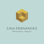 Perito Judicial las Palmas de Gran Canaria Lina Hernandez Gonzalez