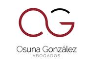 Osuna González y Asociados, S.C.