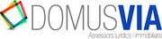 Advocat Immobiliari Barcelona DOMUSVIA