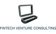 Abogado Nuevas tecnologías Madrid Fintech Venture Consulting